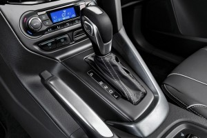 Ford-PowerShift