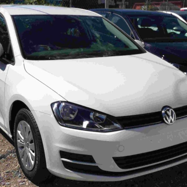 VW-Golf-Trendline-2016 (4)