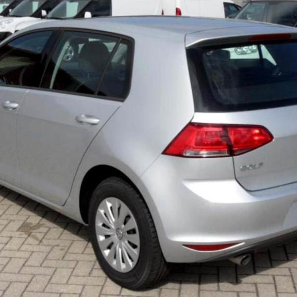 VW-Golf-Trendline-2016 (7)