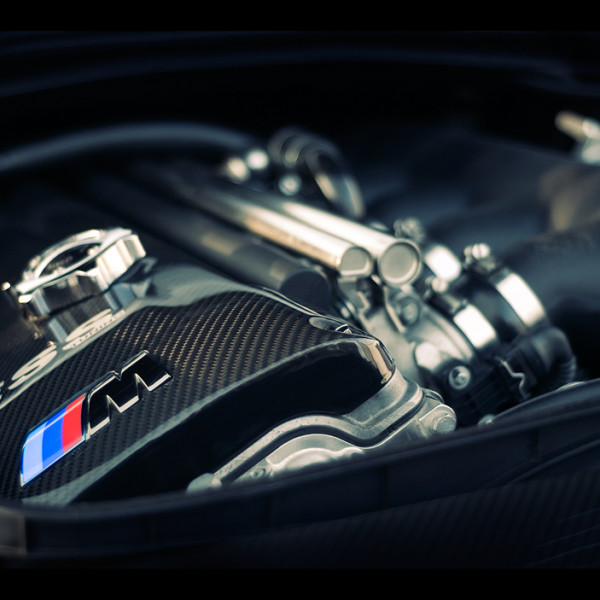 bmw-m-engine-1