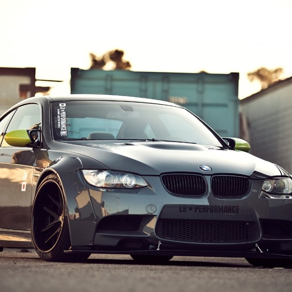 lb-performance-bmw-e92-m3-rotiform