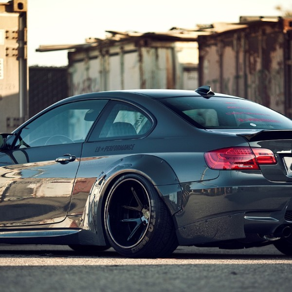 lb-performance-bmw-m3-widebody
