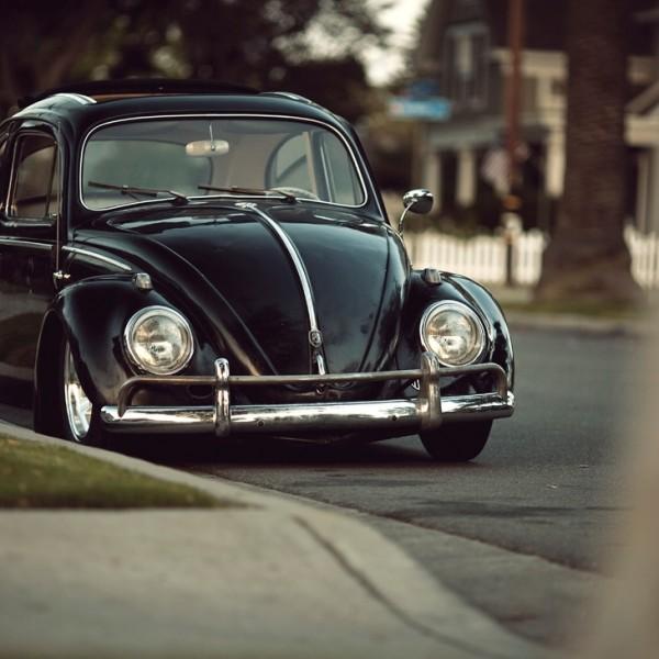 type2detectives-slammed-sixty-beetle-volkswagen