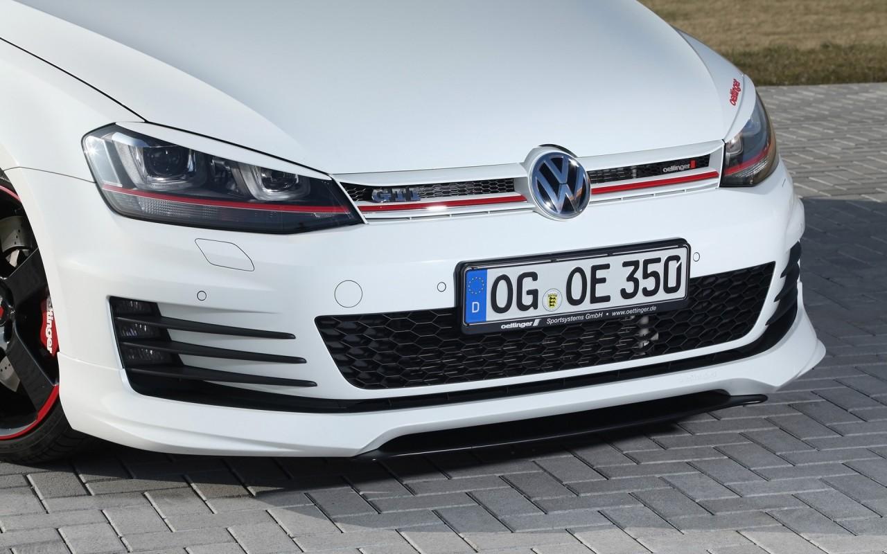 2014-Oettinger-Volkswagen-Golf-VII-GTI-Details-1-1920x1200