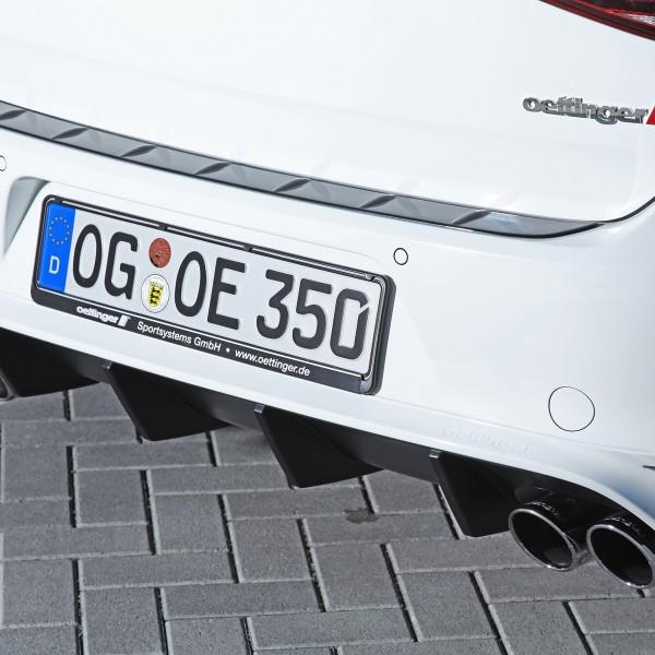 2014-Oettinger-Volkswagen-Golf-VII-GTI-Details-2-1920x1200