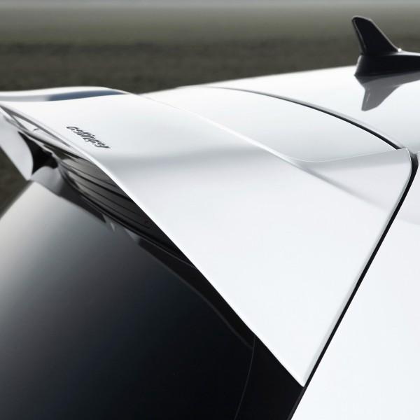 2014-Oettinger-Volkswagen-Golf-VII-GTI-Details-3-1920x1200