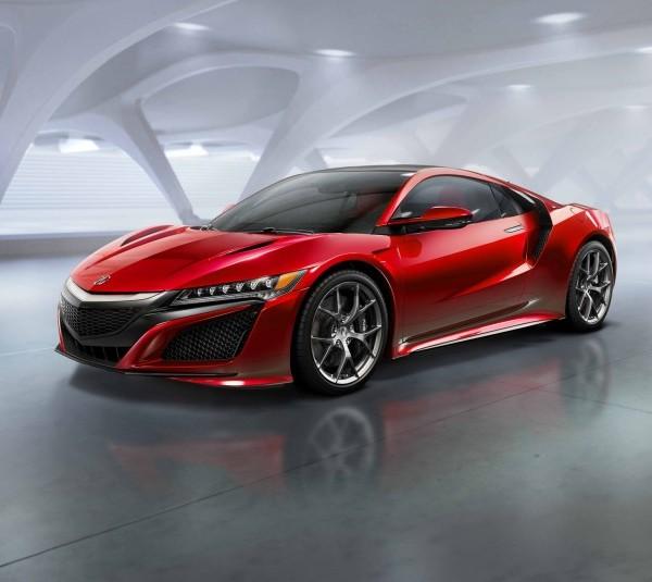 2016-Acura-NSX-201-876x535