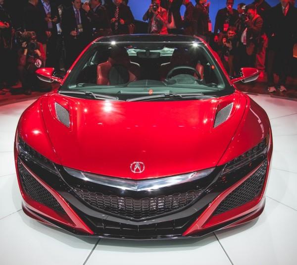 2016-Acura-NSX-2021-876x535