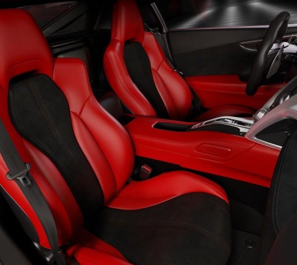 2016-Acura-NSX-207-876x535