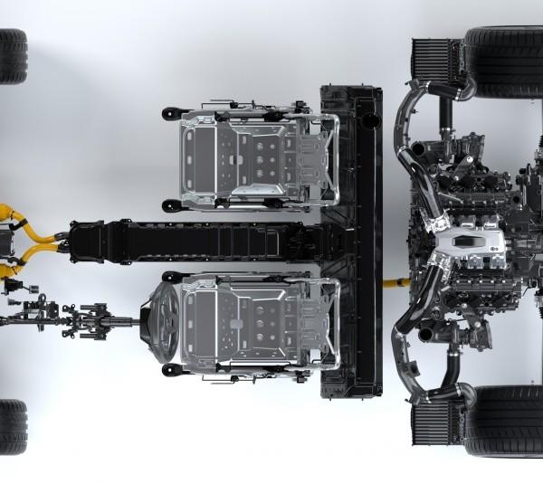 2016-Acura-NSX-210-876x535