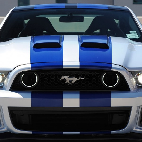 36342.52418-Ford-Mustang-Shelby-GT500