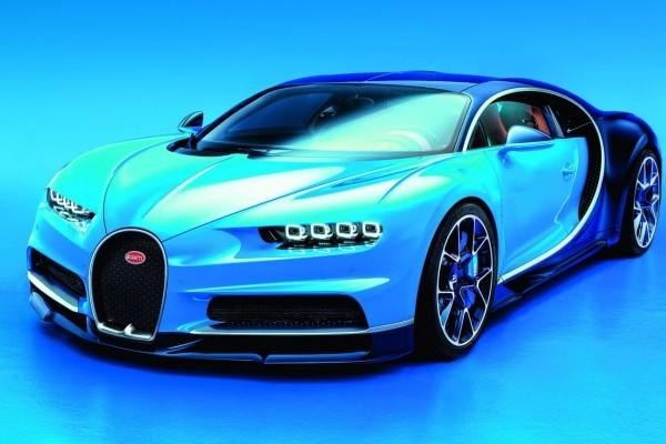 Bugatti-Chiron-1-740x400