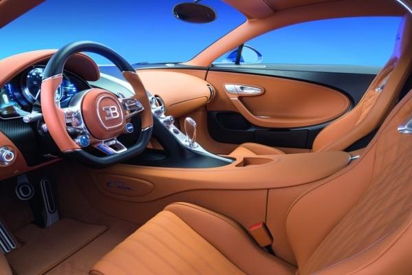 Bugatti-Chiron-17-740x400