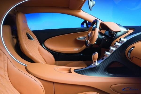 Bugatti-Chiron-18-740x400