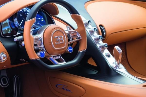 Bugatti-Chiron-19-740x400