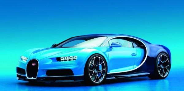 Bugatti-Chiron-2-740x400