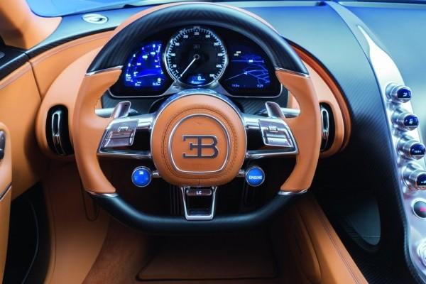Bugatti-Chiron-20-740x400