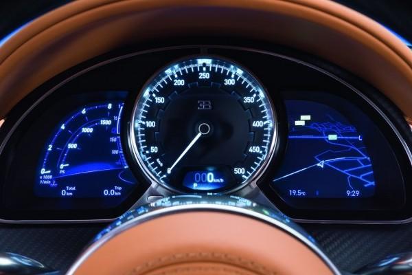 Bugatti-Chiron-21-740x400