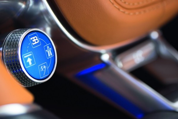 Bugatti-Chiron-24-740x400