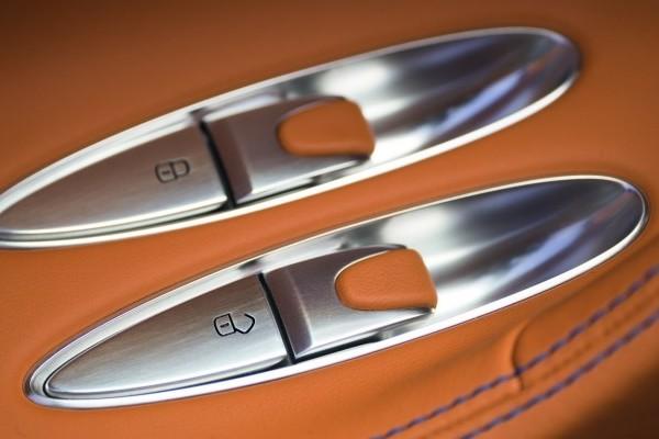 Bugatti-Chiron-26-740x400