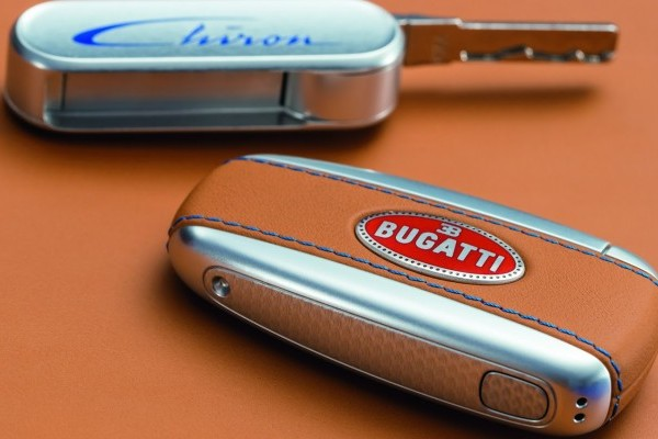 Bugatti-Chiron-27-740x400