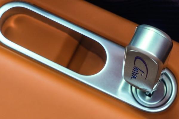 Bugatti-Chiron-28-740x400