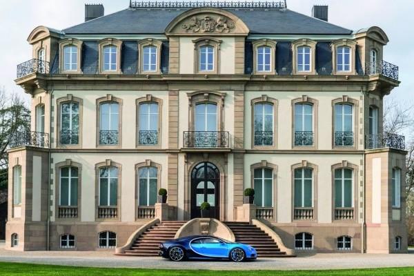 Bugatti-Chiron-29-740x400
