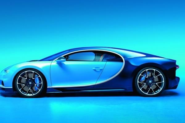 Bugatti-Chiron-3-740x400