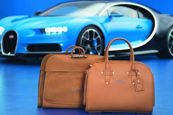 Bugatti-Chiron-30-740x400