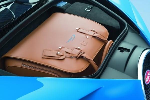 Bugatti-Chiron-31-740x400