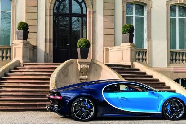 Bugatti-Chiron-33-740x400
