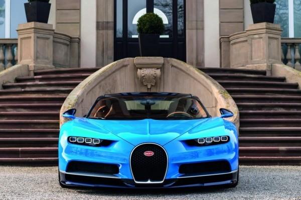Bugatti-Chiron-34-740x400
