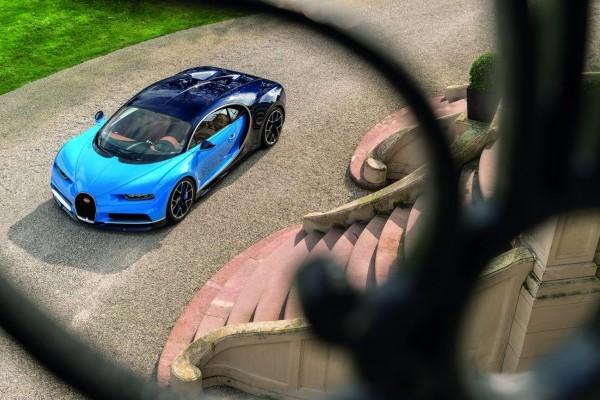 Bugatti-Chiron-35-740x400