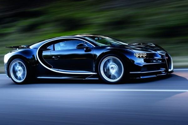 Bugatti-Chiron-38-740x400
