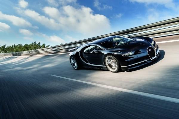 Bugatti-Chiron-39-740x400