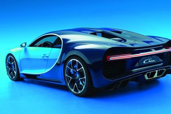Bugatti-Chiron-4-740x400