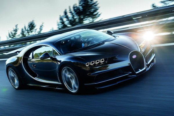 Bugatti-Chiron-40-740x400