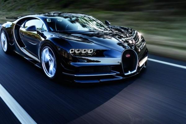 Bugatti-Chiron-41-740x400