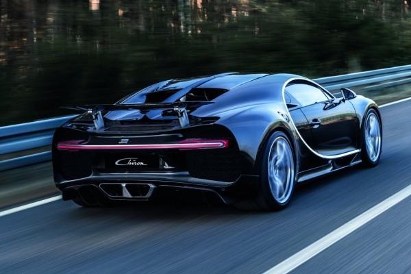 Bugatti-Chiron-42-740x400