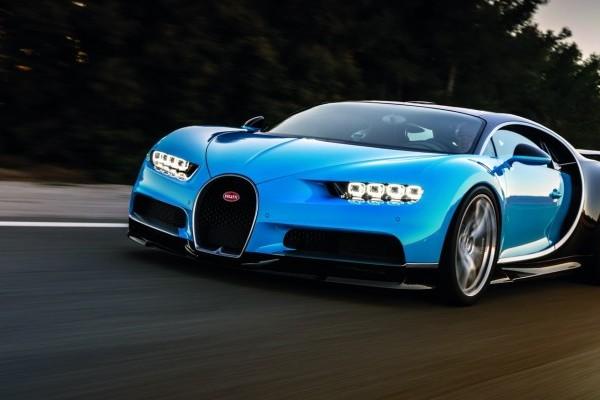 Bugatti-Chiron-46-740x400