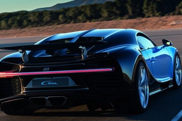 Bugatti-Chiron-48-740x400