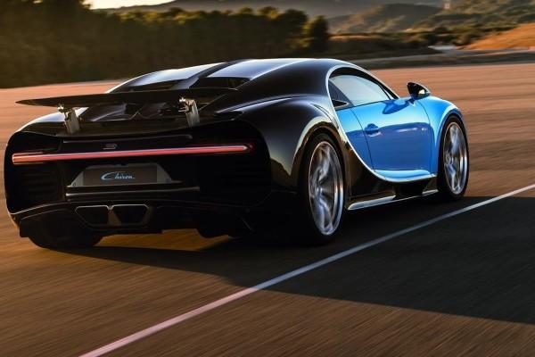 Bugatti-Chiron-49-740x400
