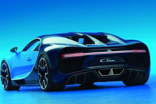 Bugatti-Chiron-5-740x400