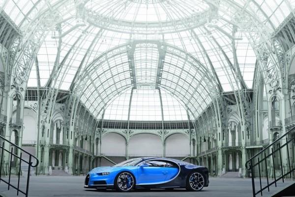Bugatti-Chiron-50-740x400