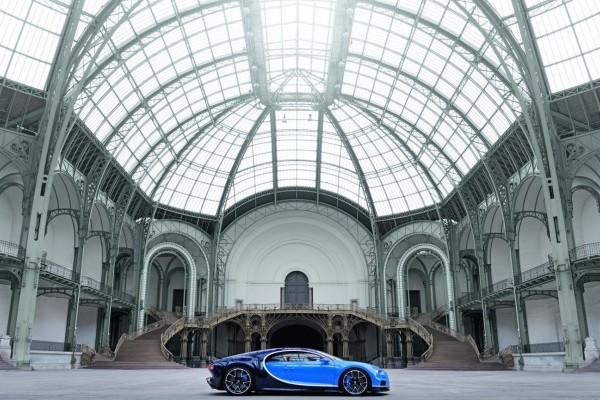 Bugatti-Chiron-51-740x400