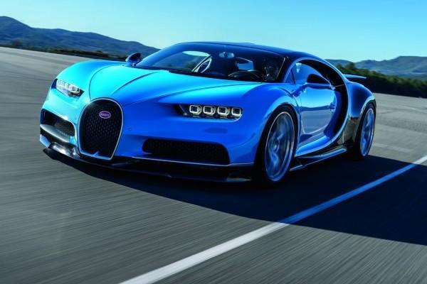 Bugatti-Chiron-52-740x400