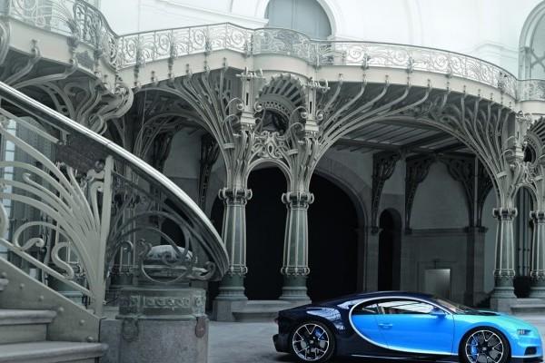 Bugatti-Chiron-53-740x400
