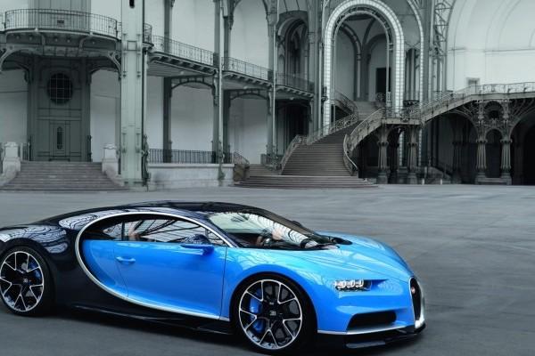 Bugatti-Chiron-54-740x400