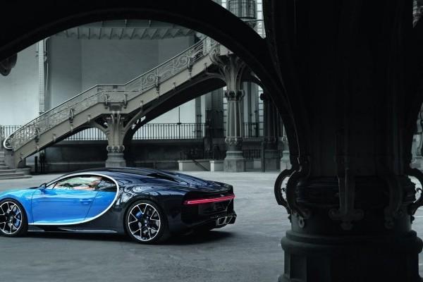 Bugatti-Chiron-55-740x400