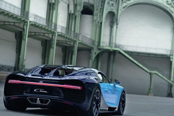 Bugatti-Chiron-56-740x400
